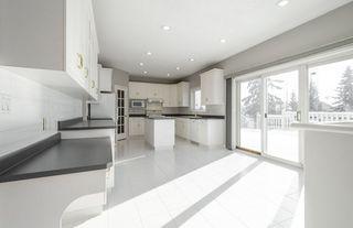 Photo 17: 976 Wallbridge Place NW in Edmonton: Zone 22 House for sale : MLS®# E4197060