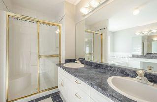 Photo 33: 976 Wallbridge Place NW in Edmonton: Zone 22 House for sale : MLS®# E4197060