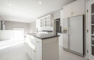 Photo 15: 976 Wallbridge Place NW in Edmonton: Zone 22 House for sale : MLS®# E4197060