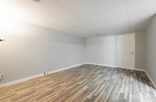 Photo 42: 976 Wallbridge Place NW in Edmonton: Zone 22 House for sale : MLS®# E4197060