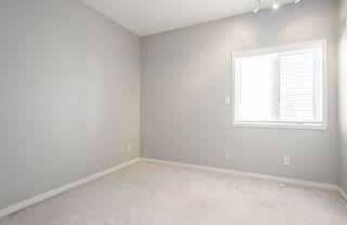 Photo 23: 976 Wallbridge Place NW in Edmonton: Zone 22 House for sale : MLS®# E4197060