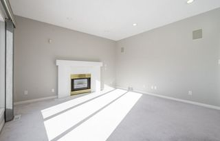 Photo 22: 976 Wallbridge Place NW in Edmonton: Zone 22 House for sale : MLS®# E4197060