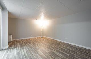Photo 40: 976 Wallbridge Place NW in Edmonton: Zone 22 House for sale : MLS®# E4197060