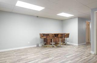Photo 45: 976 Wallbridge Place NW in Edmonton: Zone 22 House for sale : MLS®# E4197060