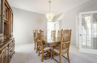 Photo 8: 976 Wallbridge Place NW in Edmonton: Zone 22 House for sale : MLS®# E4197060