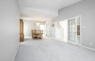 Photo 9: 976 Wallbridge Place NW in Edmonton: Zone 22 House for sale : MLS®# E4197060