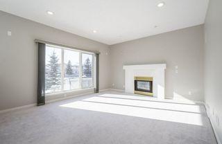 Photo 21: 976 Wallbridge Place NW in Edmonton: Zone 22 House for sale : MLS®# E4197060