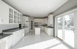Photo 16: 976 Wallbridge Place NW in Edmonton: Zone 22 House for sale : MLS®# E4197060