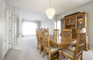Photo 7: 976 Wallbridge Place NW in Edmonton: Zone 22 House for sale : MLS®# E4197060