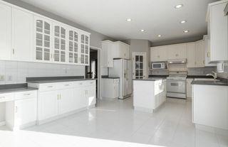 Photo 12: 976 Wallbridge Place NW in Edmonton: Zone 22 House for sale : MLS®# E4197060