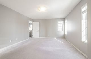 Photo 31: 976 Wallbridge Place NW in Edmonton: Zone 22 House for sale : MLS®# E4197060