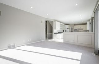 Photo 19: 976 Wallbridge Place NW in Edmonton: Zone 22 House for sale : MLS®# E4197060
