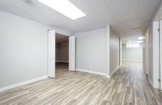 Photo 43: 976 Wallbridge Place NW in Edmonton: Zone 22 House for sale : MLS®# E4197060