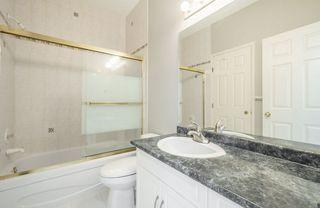 Photo 39: 976 Wallbridge Place NW in Edmonton: Zone 22 House for sale : MLS®# E4197060