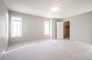 Photo 27: 976 Wallbridge Place NW in Edmonton: Zone 22 House for sale : MLS®# E4197060