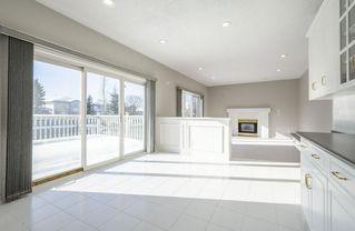 Photo 20: 976 Wallbridge Place NW in Edmonton: Zone 22 House for sale : MLS®# E4197060