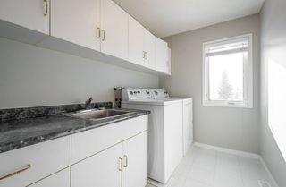 Photo 34: 976 Wallbridge Place NW in Edmonton: Zone 22 House for sale : MLS®# E4197060