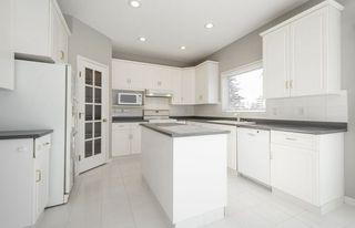 Photo 10: 976 Wallbridge Place NW in Edmonton: Zone 22 House for sale : MLS®# E4197060