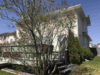 Photo 48: 976 Wallbridge Place NW in Edmonton: Zone 22 House for sale : MLS®# E4197060