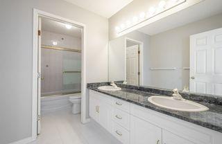 Photo 28: 976 Wallbridge Place NW in Edmonton: Zone 22 House for sale : MLS®# E4197060