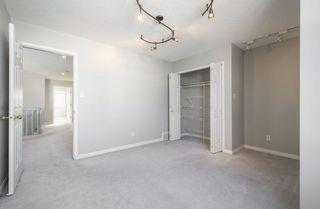 Photo 30: 976 Wallbridge Place NW in Edmonton: Zone 22 House for sale : MLS®# E4197060