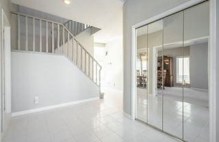 Photo 6: 976 Wallbridge Place NW in Edmonton: Zone 22 House for sale : MLS®# E4197060