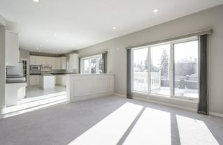 Photo 18: 976 Wallbridge Place NW in Edmonton: Zone 22 House for sale : MLS®# E4197060