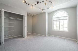 Photo 29: 976 Wallbridge Place NW in Edmonton: Zone 22 House for sale : MLS®# E4197060