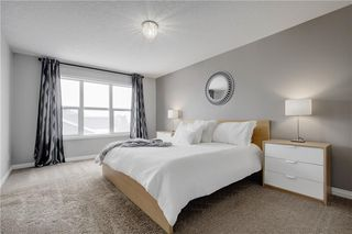 Photo 13: 154 MASTERS Point SE in Calgary: Mahogany Detached for sale : MLS®# C4297917