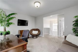 Photo 12: 154 MASTERS Point SE in Calgary: Mahogany Detached for sale : MLS®# C4297917