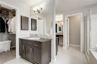 Photo 16: 154 MASTERS Point SE in Calgary: Mahogany Detached for sale : MLS®# C4297917
