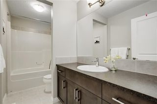 Photo 21: 154 MASTERS Point SE in Calgary: Mahogany Detached for sale : MLS®# C4297917