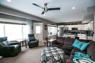 Photo 39: 4124 CHARLES Link in Edmonton: Zone 55 House for sale : MLS®# E4200605