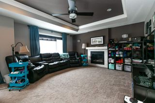 Photo 21: 4124 CHARLES Link in Edmonton: Zone 55 House for sale : MLS®# E4200605
