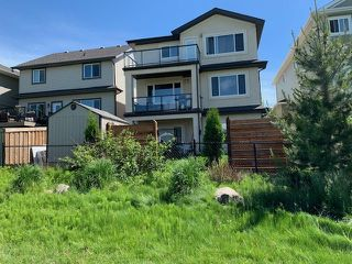 Photo 50: 4124 CHARLES Link in Edmonton: Zone 55 House for sale : MLS®# E4200605