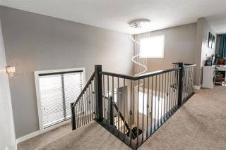 Photo 19: 4124 CHARLES Link in Edmonton: Zone 55 House for sale : MLS®# E4200605