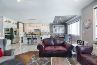 Photo 14: 4124 CHARLES Link in Edmonton: Zone 55 House for sale : MLS®# E4200605