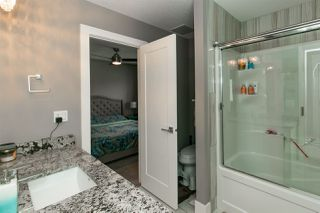 Photo 26: 4124 CHARLES Link in Edmonton: Zone 55 House for sale : MLS®# E4200605