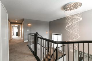 Photo 20: 4124 CHARLES Link in Edmonton: Zone 55 House for sale : MLS®# E4200605