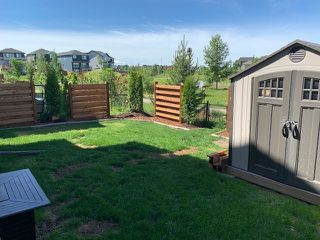 Photo 45: 4124 CHARLES Link in Edmonton: Zone 55 House for sale : MLS®# E4200605