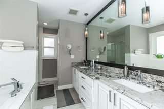 Photo 34: 4124 CHARLES Link in Edmonton: Zone 55 House for sale : MLS®# E4200605