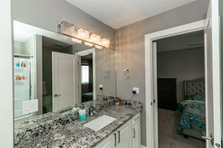 Photo 27: 4124 CHARLES Link in Edmonton: Zone 55 House for sale : MLS®# E4200605