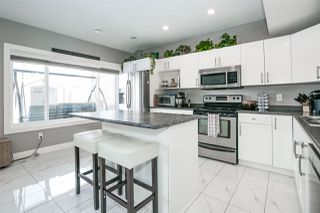 Photo 36: 4124 CHARLES Link in Edmonton: Zone 55 House for sale : MLS®# E4200605