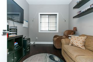 Photo 6: 4124 CHARLES Link in Edmonton: Zone 55 House for sale : MLS®# E4200605