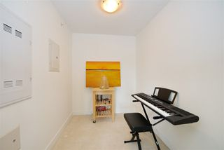 "Photo 25: 417 738 E 29TH Avenue in Vancouver: Fraser VE Condo for sale in ""CENTURY"" (Vancouver East)  : MLS®# R2462808"