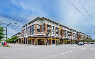 "Photo 31: 417 738 E 29TH Avenue in Vancouver: Fraser VE Condo for sale in ""CENTURY"" (Vancouver East)  : MLS®# R2462808"