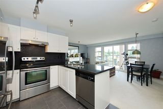 "Photo 5: 417 738 E 29TH Avenue in Vancouver: Fraser VE Condo for sale in ""CENTURY"" (Vancouver East)  : MLS®# R2462808"