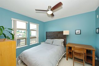 "Photo 20: 417 738 E 29TH Avenue in Vancouver: Fraser VE Condo for sale in ""CENTURY"" (Vancouver East)  : MLS®# R2462808"