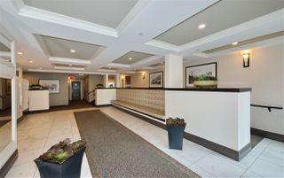 "Photo 2: 417 738 E 29TH Avenue in Vancouver: Fraser VE Condo for sale in ""CENTURY"" (Vancouver East)  : MLS®# R2462808"