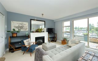 "Photo 13: 417 738 E 29TH Avenue in Vancouver: Fraser VE Condo for sale in ""CENTURY"" (Vancouver East)  : MLS®# R2462808"